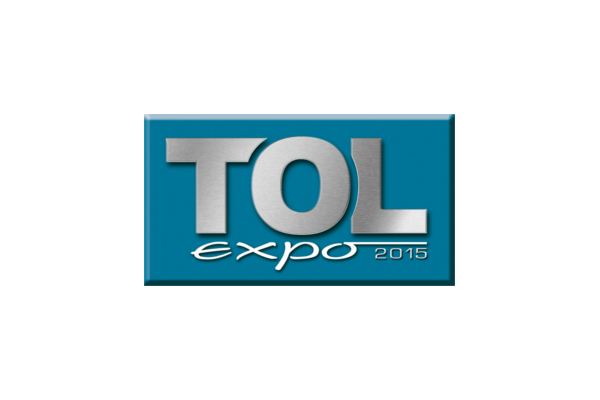 TOL_EXPO