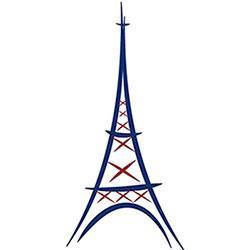 L'événement pylones à Dijon