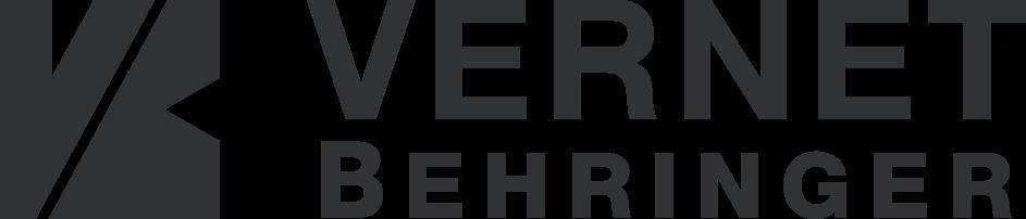 VERNET_BEHRINGER_logo_gris_anthracite