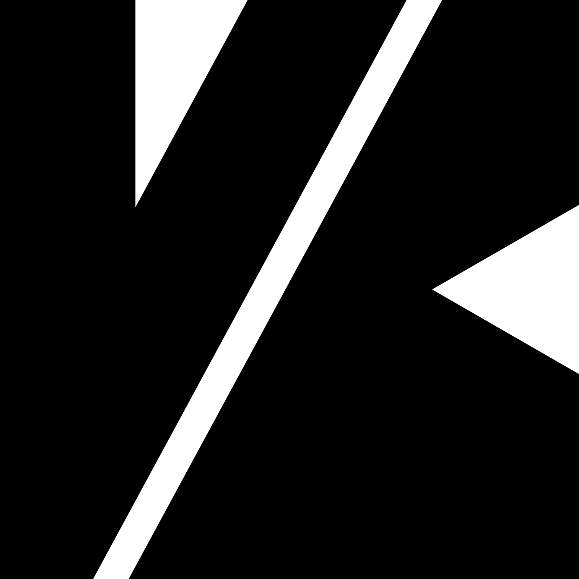 VERNET_BEHRINGER_sigle_noir